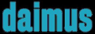 ダイムス / daimus