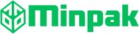 Minpak_logo