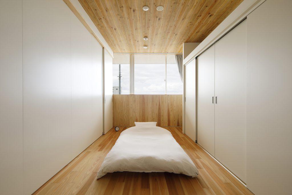 Airbnb代行サービスMinpak(民泊)