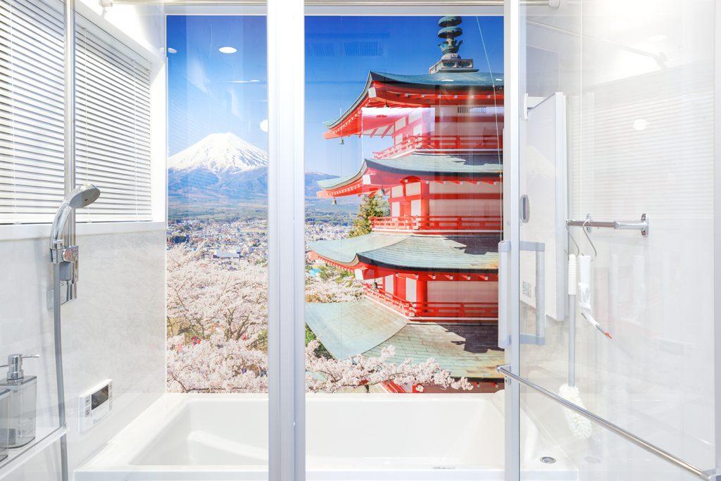 Airbnb運営代行サービスのMinpakでは墨田区を始め地方にも積極的に進出しています。