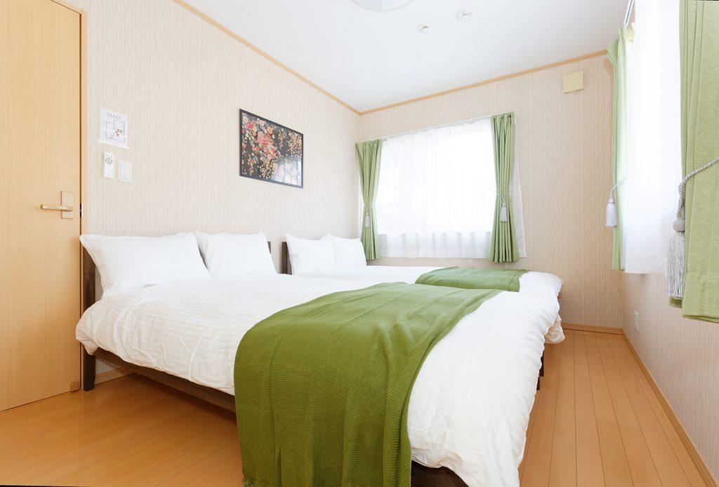 民泊代行サービスのMinpakでは日光をはじめ地方にも積極的に展開。