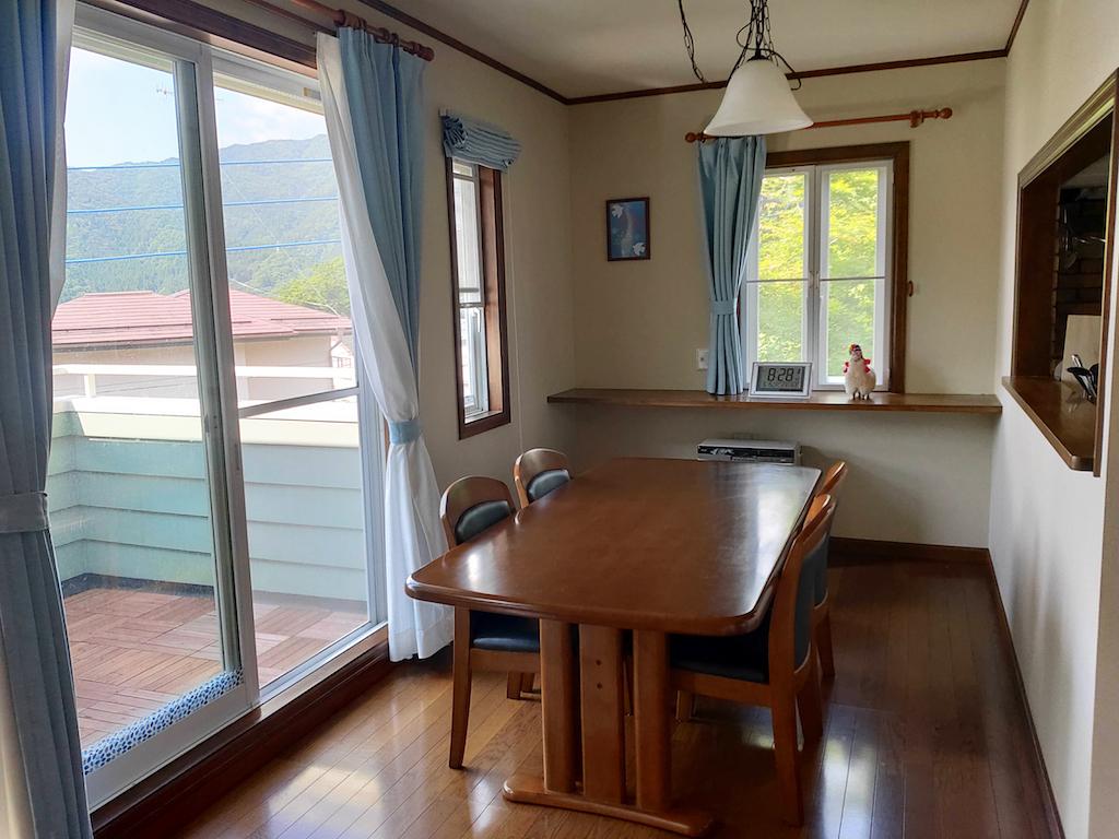 日光市所野住宅宿泊事業運営代行のMinpakでは日光市内で民泊サービスを展開しています。