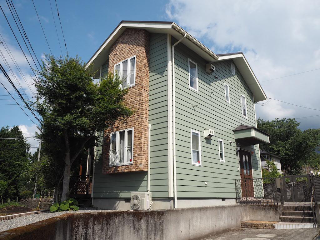 株式会社ダイムス(本社:東京都墨田区、代表:榎木園 翼、以下ダイムス)は、栃木県日光市所野の宿泊施設、「Greenwood Cottage Nikko」の運営を開始します。
